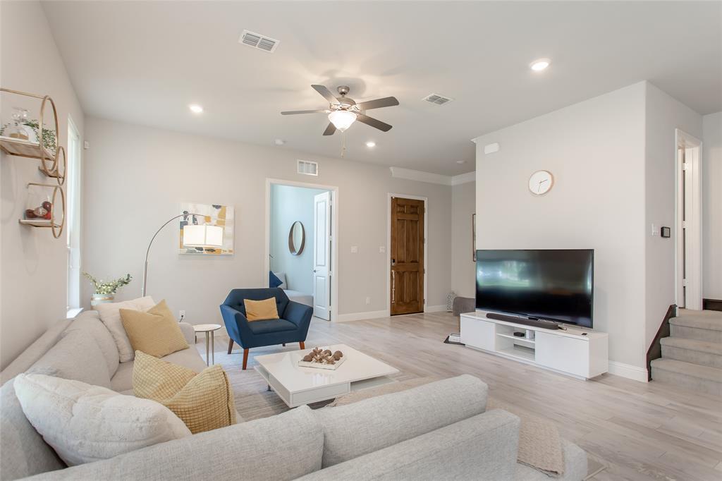 1027 Zachary  Way, Allen, Texas 75013 - acquisto real estate best celina realtor logan lawrence best dressed realtor