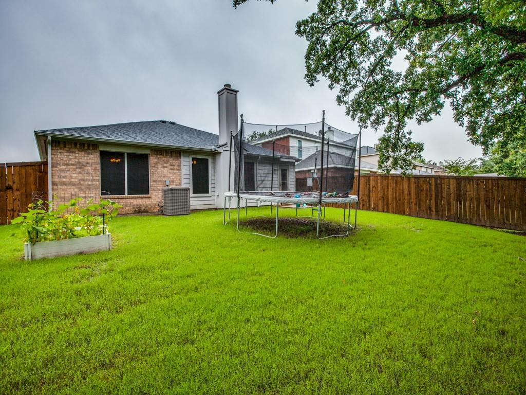 3000 Post Oak  Drive, Seagoville, Texas 75159 - acquisto real estate best realtor dfw jody daley liberty high school realtor