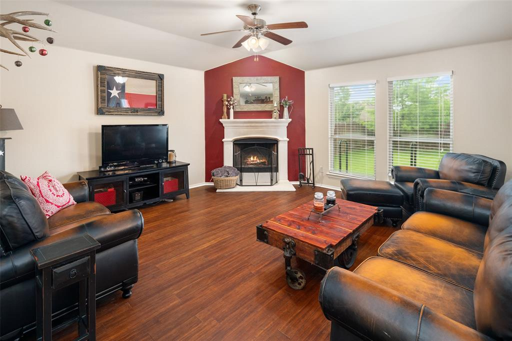 1806 Carol  Lane, Anna, Texas 75409 - acquisto real estate best allen realtor kim miller hunters creek expert