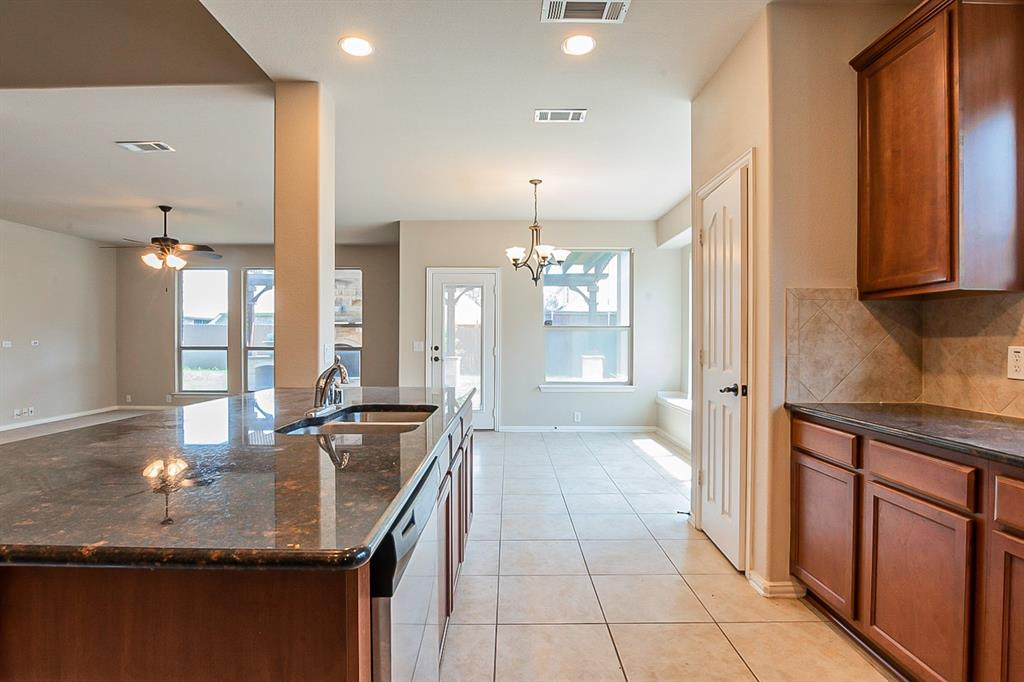 2620 Pine Trail  Drive, Little Elm, Texas 75068 - acquisto real estate best highland park realtor amy gasperini fast real estate service