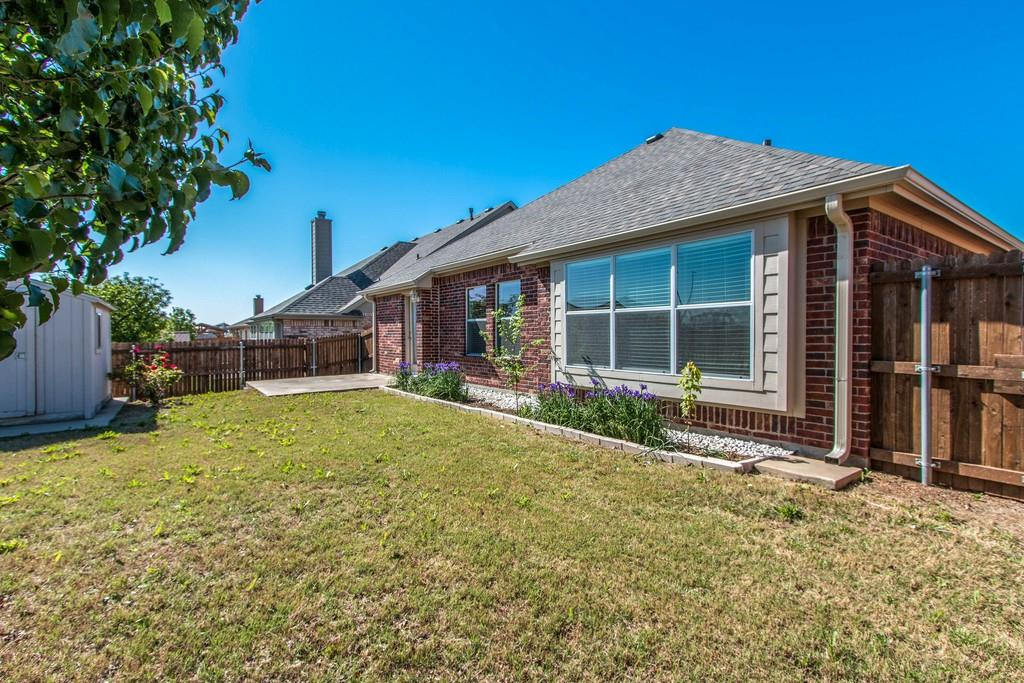 9401 Athens  Drive, Denton, Texas 76226 - acquisto real estate best frisco real estate broker in texas for high net worth buyers