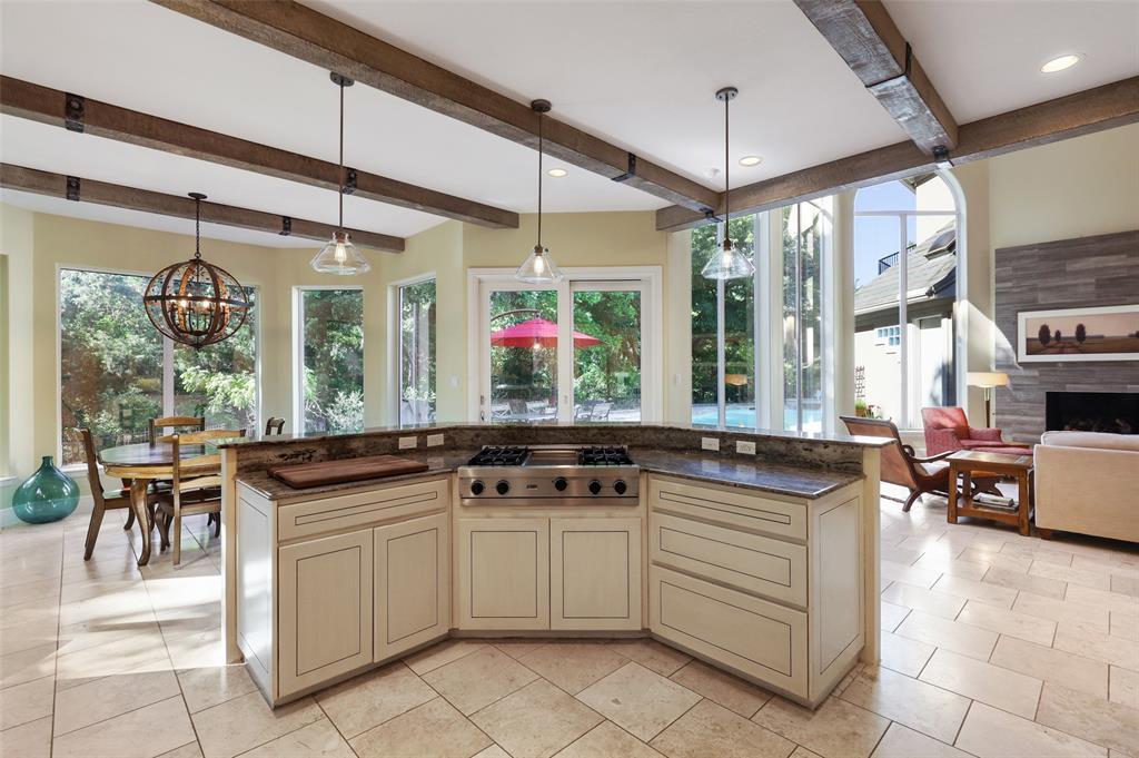 2224 Lakeridge  Drive, Grapevine, Texas 76051 - acquisto real estate best highland park realtor amy gasperini fast real estate service