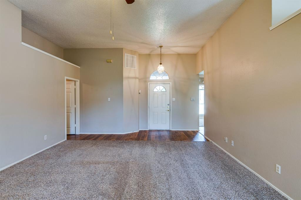 8701 Mystic  Trail, Fort Worth, Texas 76118 - acquisto real estate best celina realtor logan lawrence best dressed realtor
