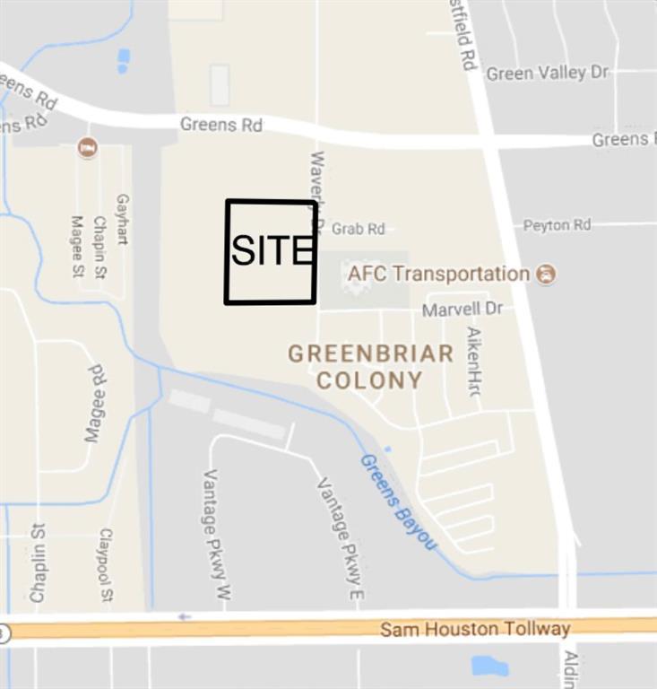 1900 Greens  Houston, Texas 77032 - Acquisto Real Estate best frisco realtor Amy Gasperini 1031 exchange expert