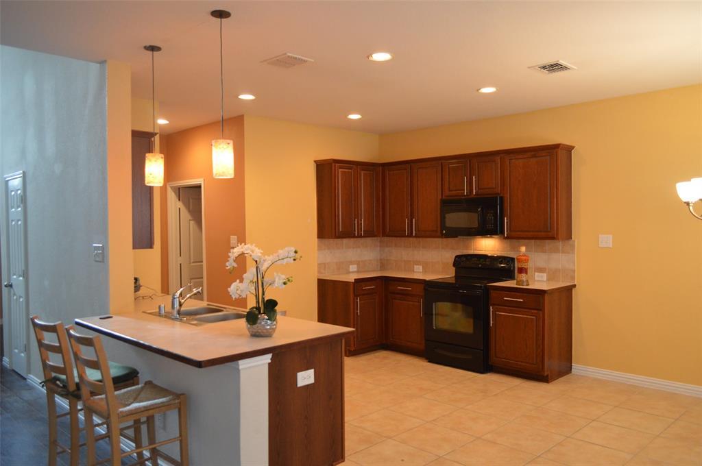 12417 Sunrise  Drive, Frisco, Texas 75036 - acquisto real estate best designer and realtor hannah ewing kind realtor