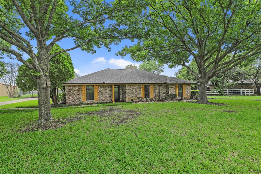 114 Starlite  Drive, Murphy, Texas 75094 - acquisto real estate best prosper realtor susan cancemi windfarms realtor