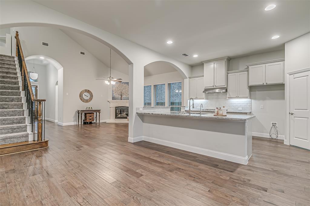 721 Wilmington  Lane, Savannah, Texas 76227 - acquisto real estate best designer and realtor hannah ewing kind realtor