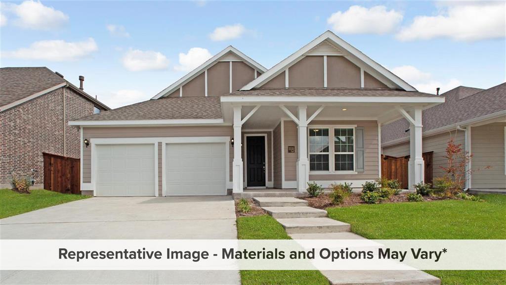 719 Calvin  Celina, Texas 75009 - Acquisto Real Estate best frisco realtor Amy Gasperini 1031 exchange expert