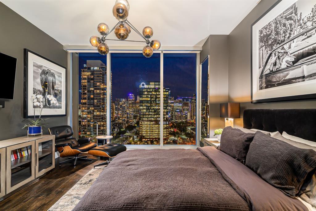 3130 Harwood  Street, Dallas, Texas 75201 - acquisto real estate best celina realtor logan lawrence best dressed realtor