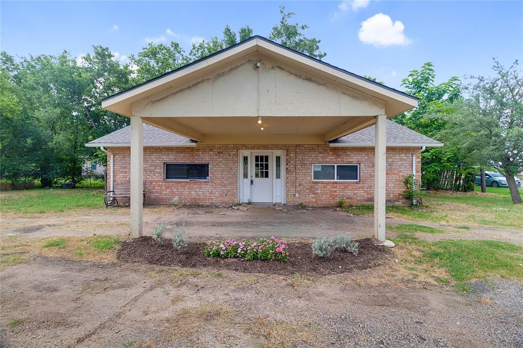 2602 Fm 879  Waxahachie, Texas 75165 - acquisto real estate best allen realtor kim miller hunters creek expert