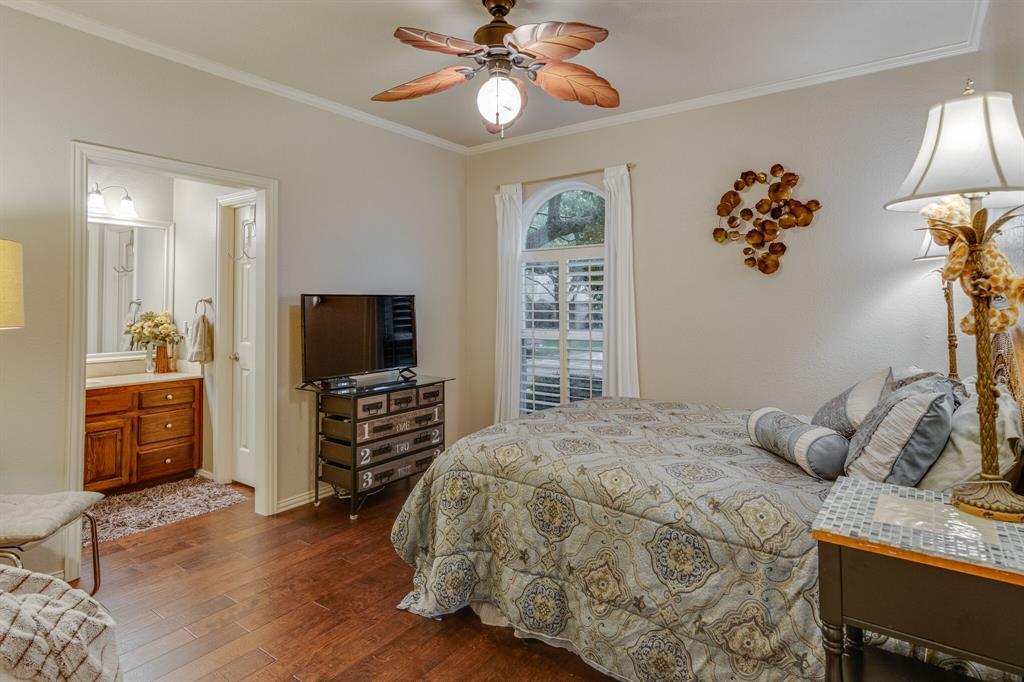 1422 Sweetgum  Circle, Keller, Texas 76248 - acquisto real estate best realtor dfw jody daley liberty high school realtor