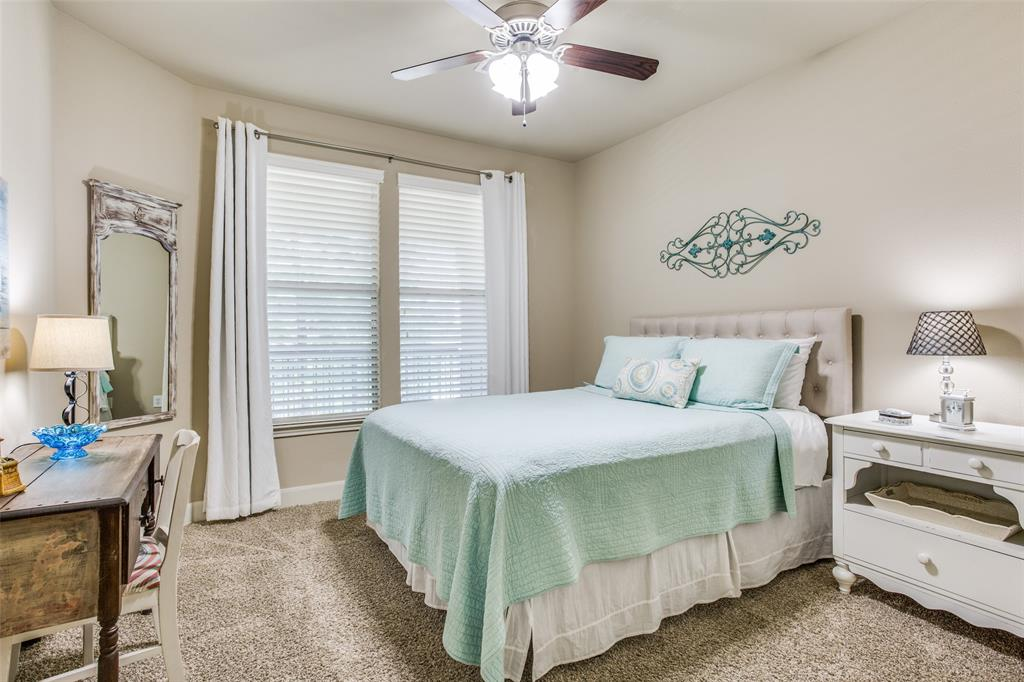 500 Waters Edge  Drive, Lake Dallas, Texas 75065 - acquisto real estate best photos for luxury listings amy gasperini quick sale real estate
