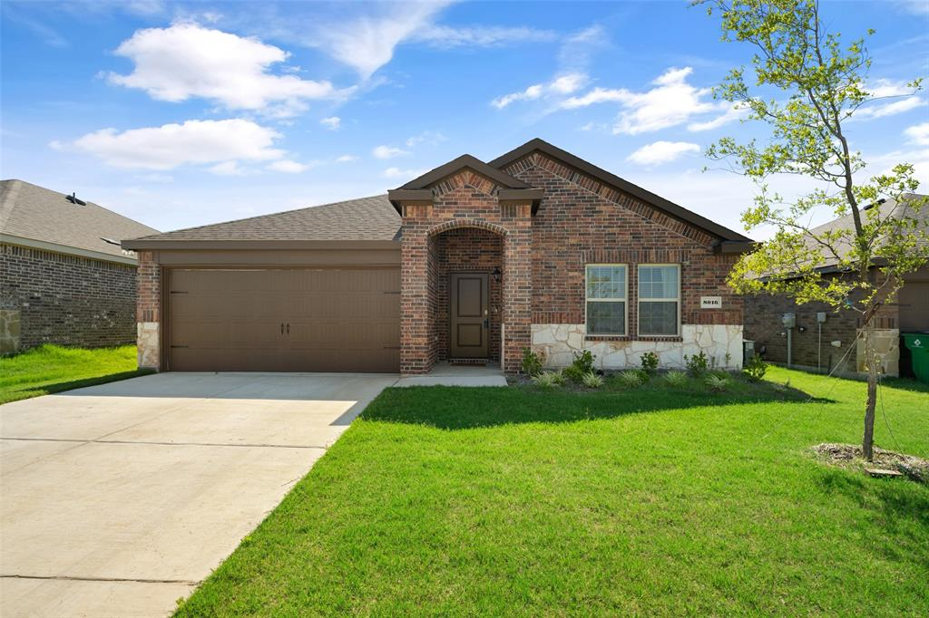 8016 Gallup  Avenue, Aubrey, Texas 76227 - Acquisto Real Estate best mckinney realtor hannah ewing stonebridge ranch expert