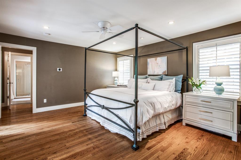 7107 La Vista  Drive, Dallas, Texas 75214 - acquisto real estate best highland park realtor amy gasperini fast real estate service