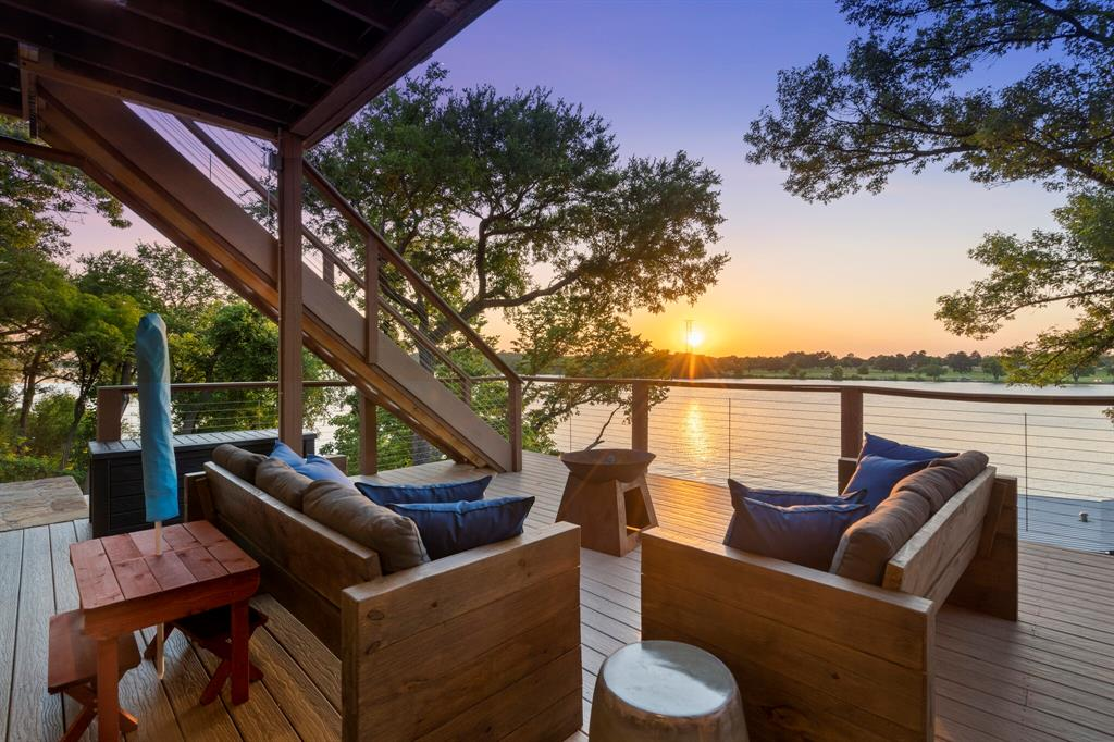 4256 Lakewood  Drive, Fort Worth, Texas 76135 - acquisto real estate nicest realtor in america shana acquisto