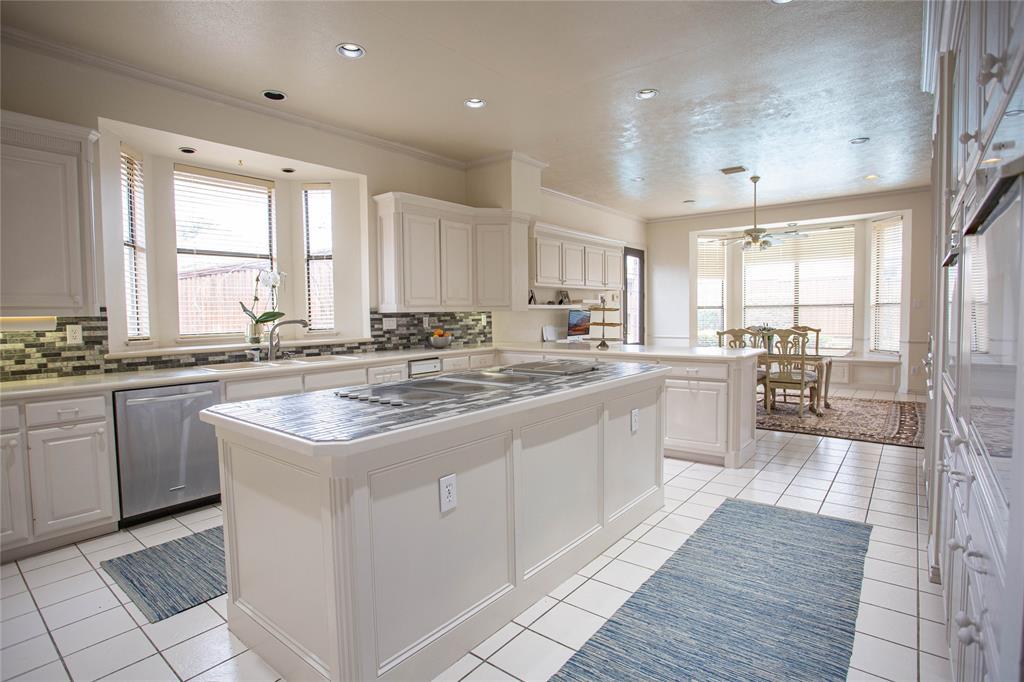 4457 Bailey  Court, Plano, Texas 75093 - acquisto real estate best luxury buyers agent in texas shana acquisto inheritance realtor