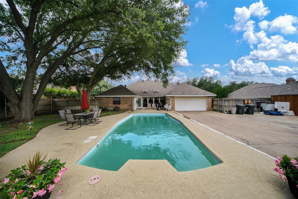 210 Mesa  Drive, Sunnyvale, Texas 75182 - acquisto real estate best listing photos hannah ewing mckinney real estate expert