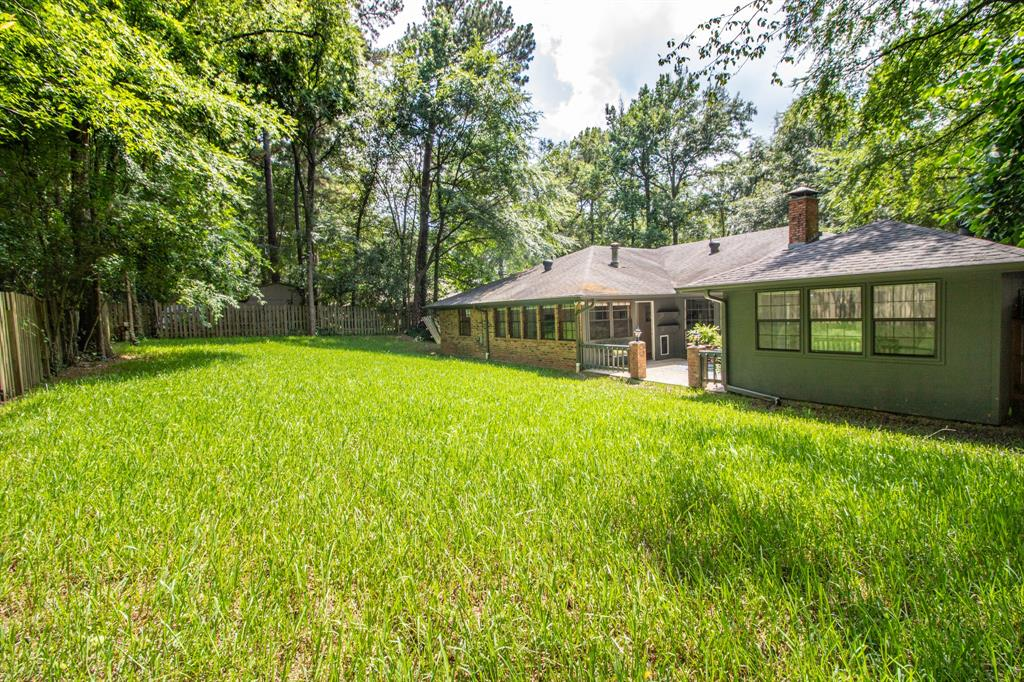 645 Hide A Way  Lane, Hideaway, Texas 75771 - acquisto real estate best real estate idx dilusso marketing mike acquisto