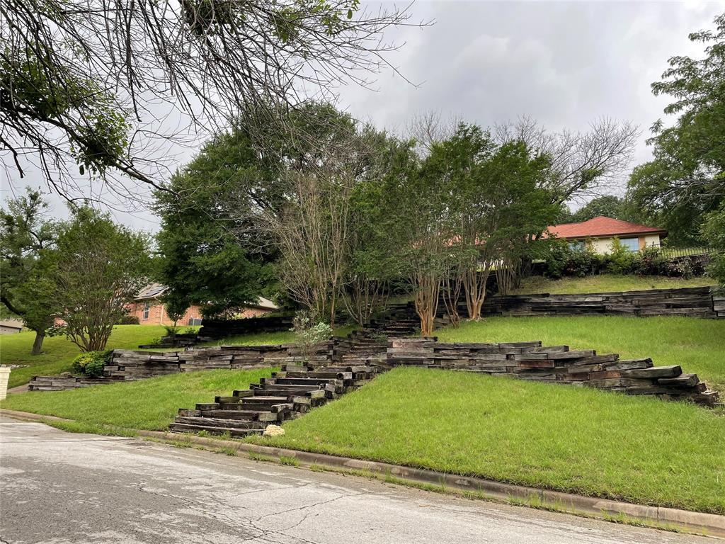308 Willow Ridge  Court, Fort Worth, Texas 76103 - Acquisto Real Estate best frisco realtor Amy Gasperini 1031 exchange expert