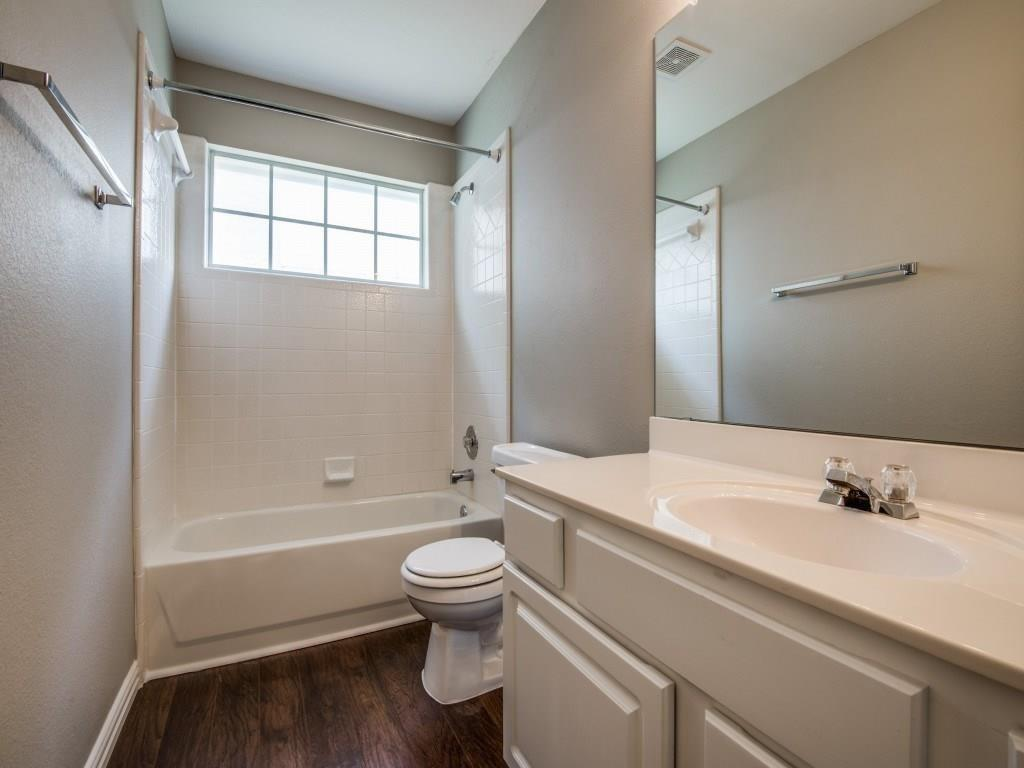10005 Belfort  Drive, Frisco, Texas 75035 - acquisto real estate best realtor foreclosure real estate mike shepeherd walnut grove realtor