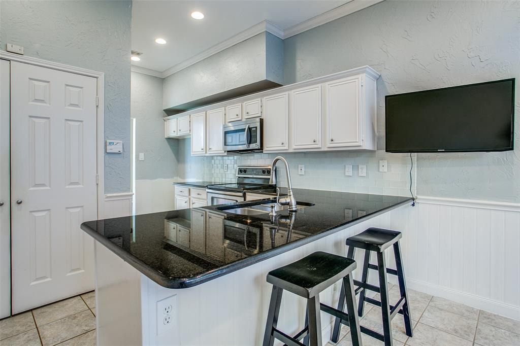 133 Tanbark  Circle, Coppell, Texas 75019 - acquisto real estate best real estate company to work for
