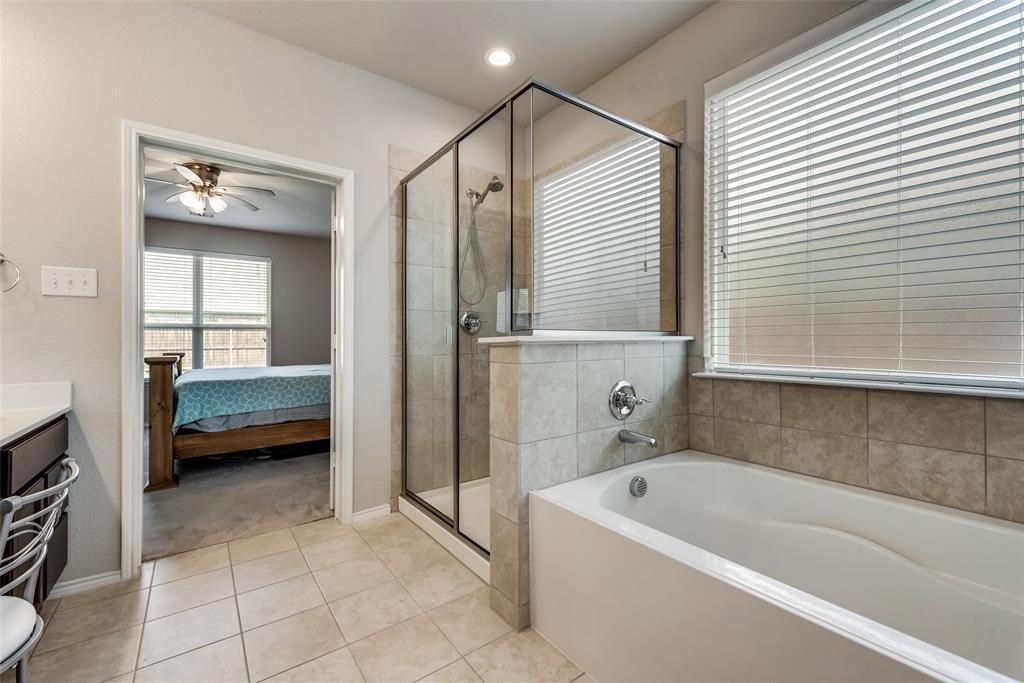 2139 Slow Stream  Drive, Royse City, Texas 75189 - acquisto real estate best realtor foreclosure real estate mike shepeherd walnut grove realtor