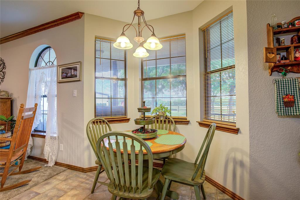 3956 County Road 3401  Lone Oak, Texas 75453 - acquisto real estate best realtor dallas texas linda miller agent for cultural buyers