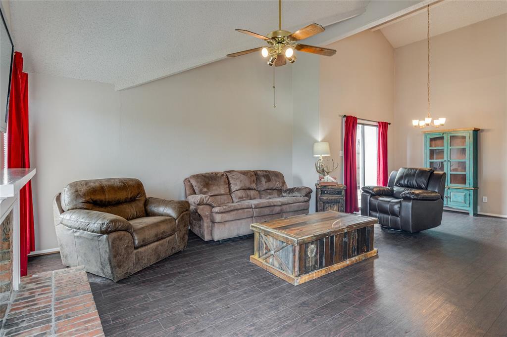 4268 Staghorn  Circle, Fort Worth, Texas 76137 - acquisto real estate best allen realtor kim miller hunters creek expert