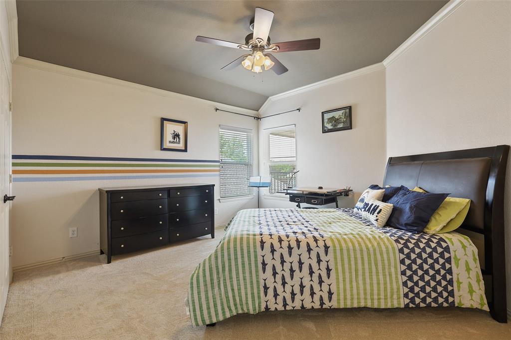 2941 Oakland Hills  Drive, Plano, Texas 75025 - acquisto real estate smartest realtor in america shana acquisto