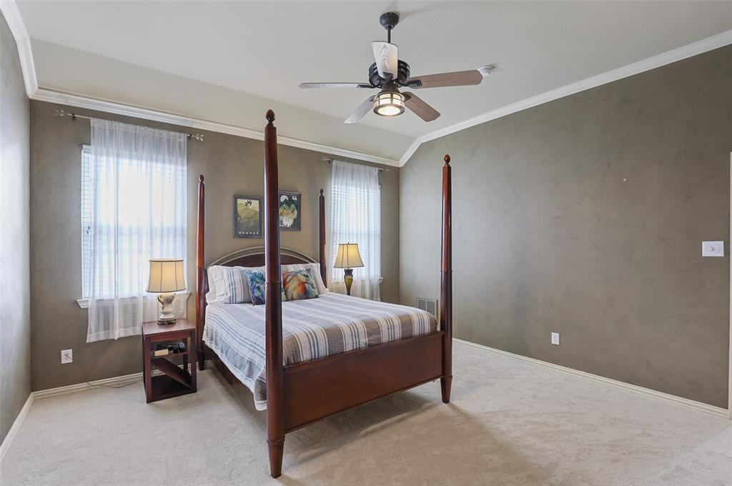 2941 Oakland Hills  Drive, Plano, Texas 75025 - acquisto real estate best realtor dallas texas linda miller agent for cultural buyers