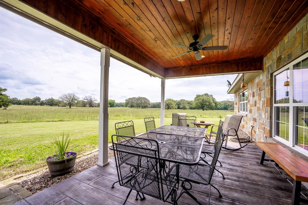 1347 Farm Road 269  Saltillo, Texas 75478 - acquisto real estate best investor home specialist mike shepherd relocation expert
