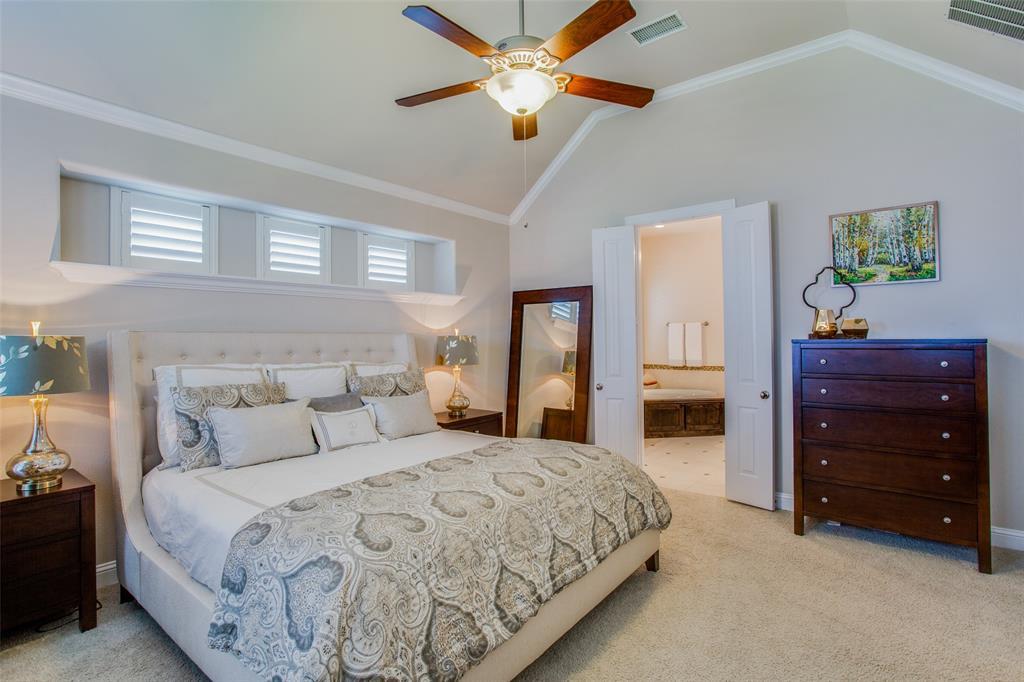 7328 San Felipe  Drive, Irving, Texas 75039 - acquisto real estate best designer and realtor hannah ewing kind realtor