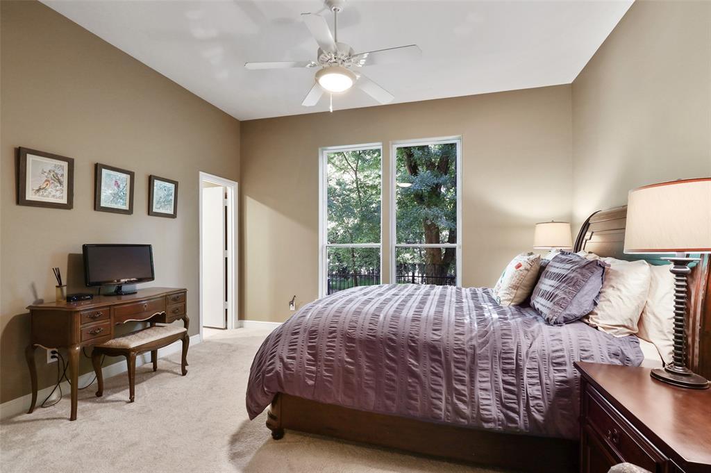2224 Lakeridge  Drive, Grapevine, Texas 76051 - acquisto real estate best frisco real estate agent amy gasperini panther creek realtor