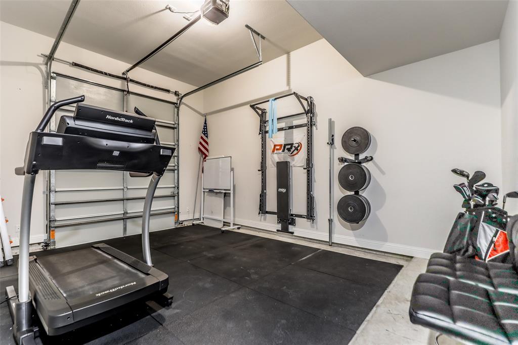 307 Dominion  Drive, Wylie, Texas 75098 - acquisto real estate best realtor dfw jody daley liberty high school realtor