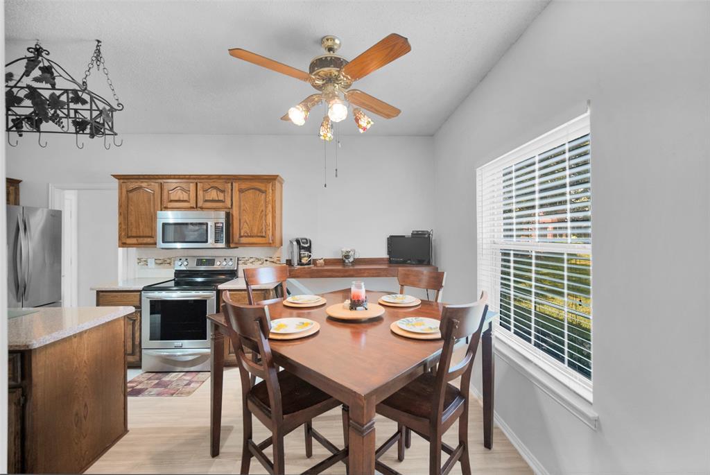 7914 Wayne  Place, Rowlett, Texas 75088 - acquisto real estate best celina realtor logan lawrence best dressed realtor