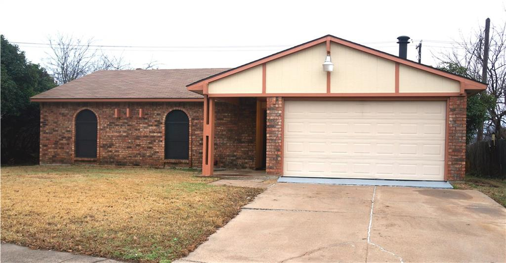 7404 Sandhurst  Lane, North Richland Hills, Texas 76182 - Acquisto Real Estate best plano realtor mike Shepherd home owners association expert