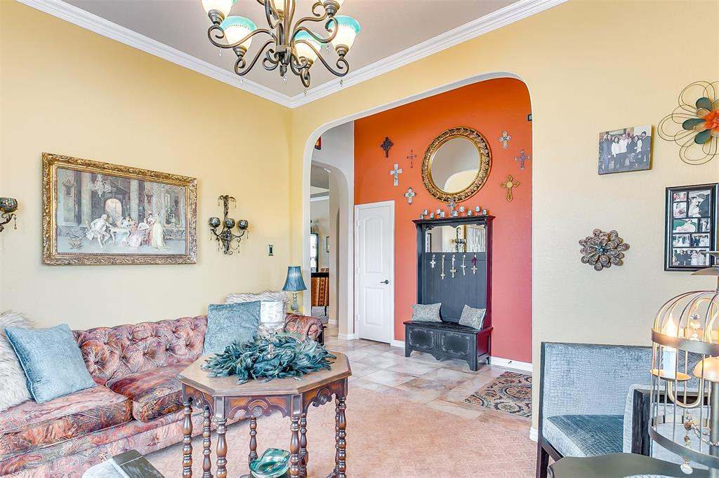 1172 Sapphire  Lane, Burleson, Texas 76058 - acquisto real estate best flower mound realtor jody daley lake highalands agent of the year