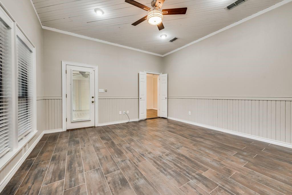 201 PR 1287  Fairfield, Texas 75840 - acquisto real estate best listing photos hannah ewing mckinney real estate expert