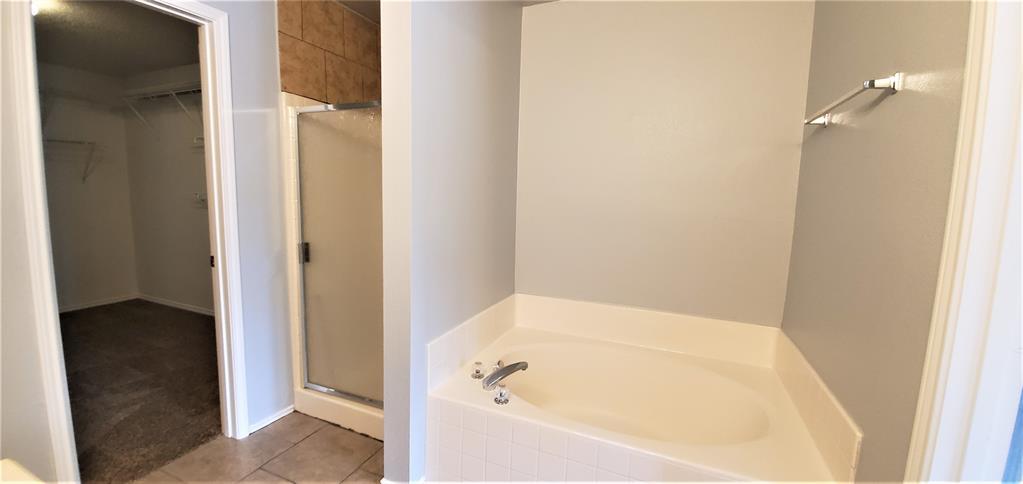 2324 Lookout  Lane, Denton, Texas 76207 - acquisto real estate smartest realtor in america shana acquisto