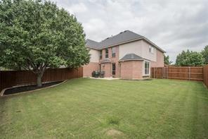 12015 Wishing Well  Court, Frisco, Texas 75035 - acquisto real estate best park cities realtor kim miller best staging agent