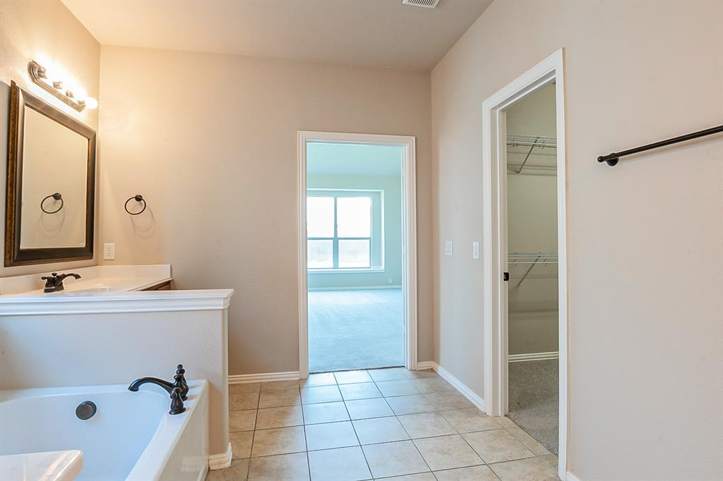 2620 Pine Trail  Drive, Little Elm, Texas 75068 - acquisto real estate best investor home specialist mike shepherd relocation expert
