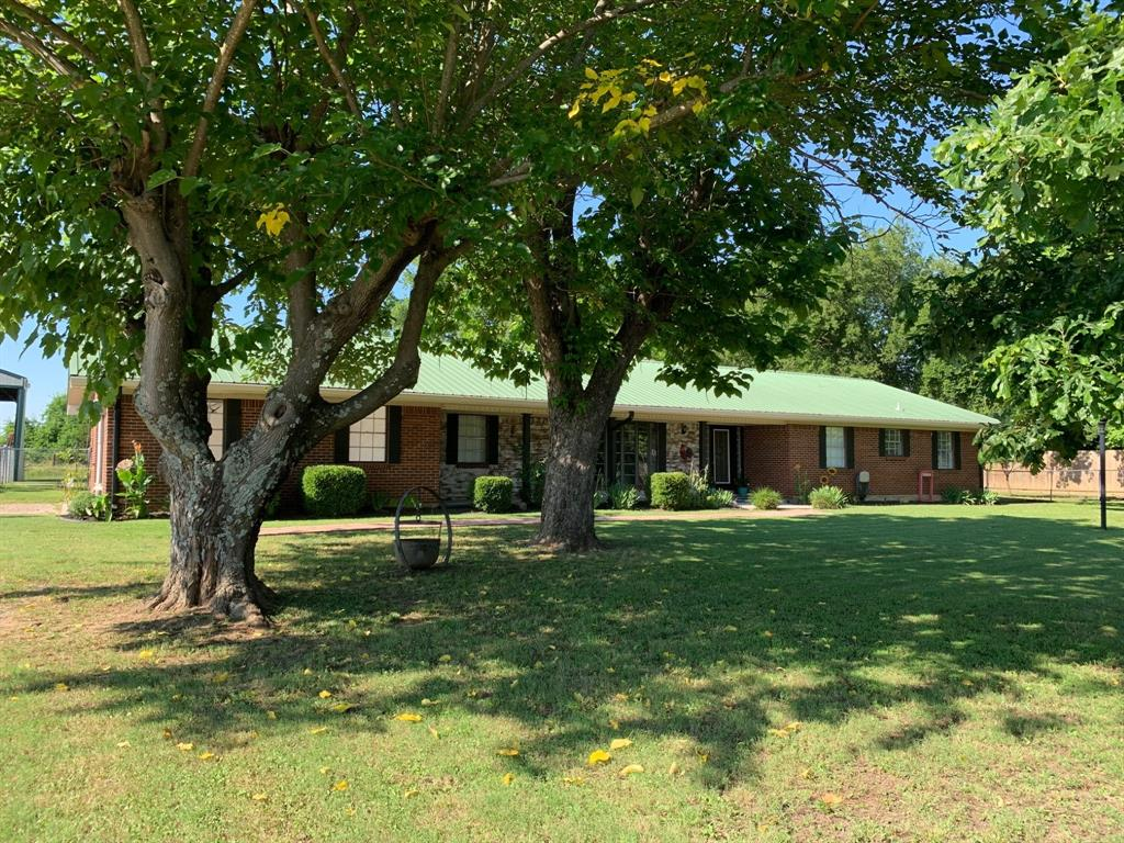 2121 FM 513  Campbell, Texas 75422 - Acquisto Real Estate best frisco realtor Amy Gasperini 1031 exchange expert