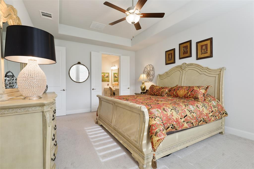 7624 Westgate  The Colony, Texas 75056 - acquisto real estate best photos for luxury listings amy gasperini quick sale real estate