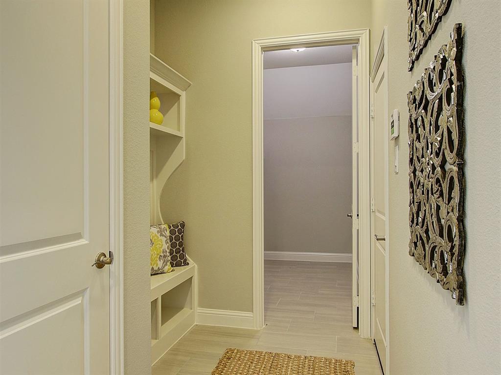 2117 shrewsbury  Drive, McKinney, Texas 75071 - acquisto real estate best highland park realtor amy gasperini fast real estate service