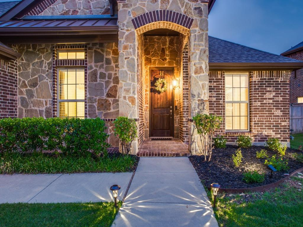 6836 San Luis  Trail, Fort Worth, Texas 76131 - Acquisto Real Estate best mckinney realtor hannah ewing stonebridge ranch expert