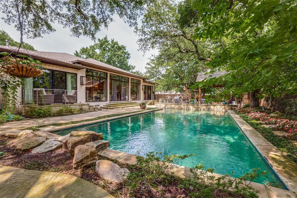 11232 Russwood  Circle, Dallas, Texas 75229 - Acquisto Real Estate best frisco realtor Amy Gasperini 1031 exchange expert