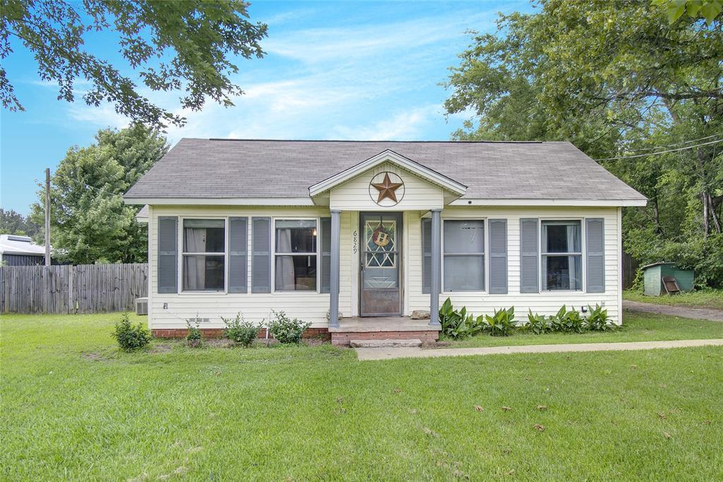 6829 US Highway 67  Cookville, Texas 75558 - Acquisto Real Estate best frisco realtor Amy Gasperini 1031 exchange expert