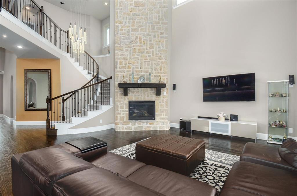 7678 Chuck wagon  Trail, Frisco, Texas 75036 - acquisto real estate best designer and realtor hannah ewing kind realtor