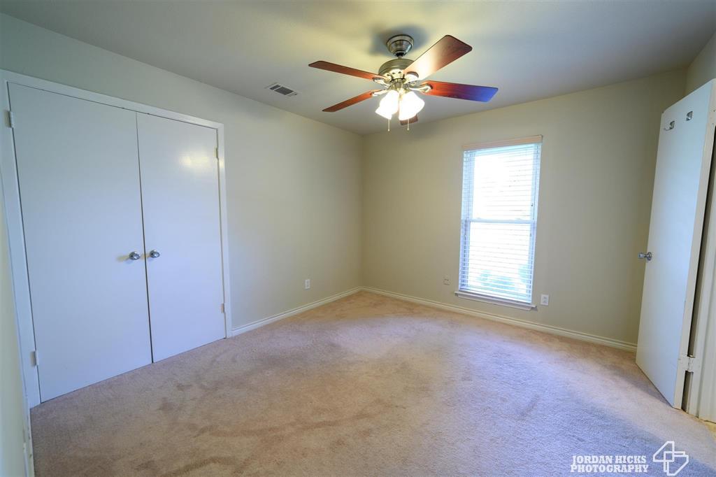 737 Snowden  Drive, Richardson, Texas 75080 - acquisto real estate best designer and realtor hannah ewing kind realtor