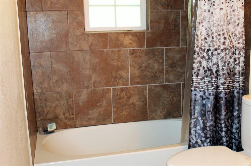 102 Las Brisas  Street, Gun Barrel City, Texas 75156 - acquisto real estate best relocation company in america katy mcgillen